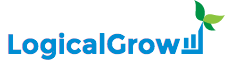 LogicalGrow